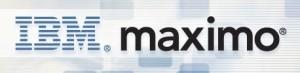 IBM_Maximo_logo-300x73